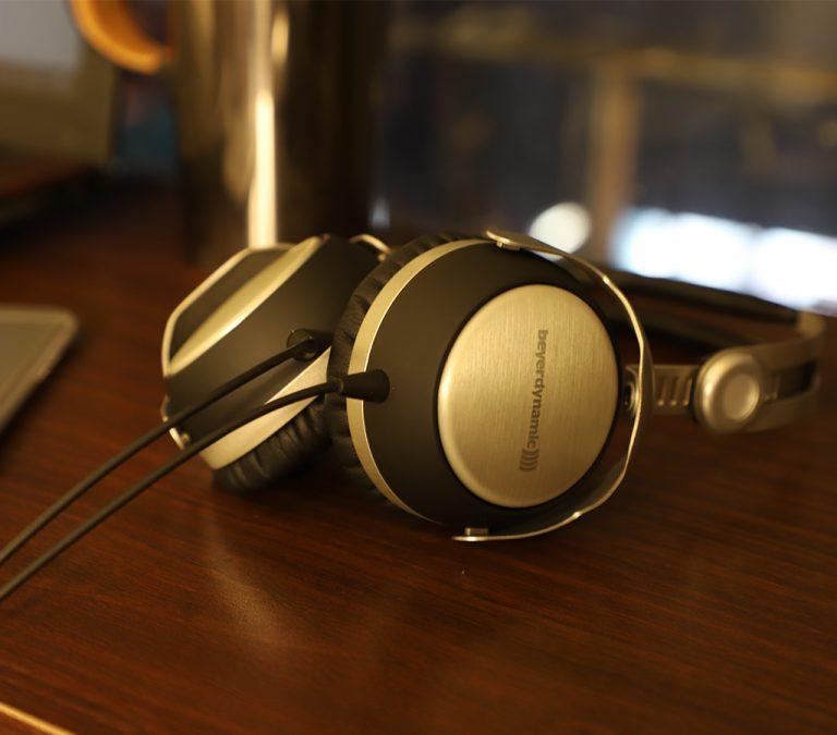 拜耳動力- T51p