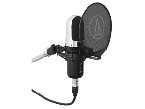 Audio-Technica-AT-ESA7