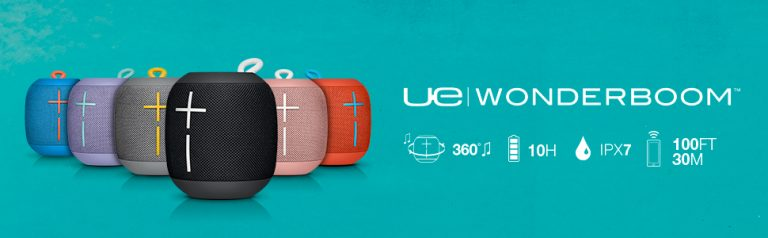 Logitech-ue_wonderboom