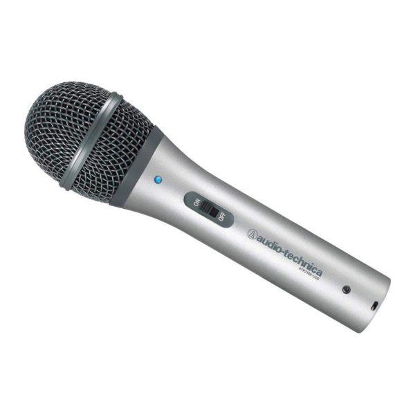 audio-technica-atr2100-microphone