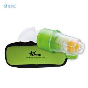 呼吸訓練氣- 一般訓練款