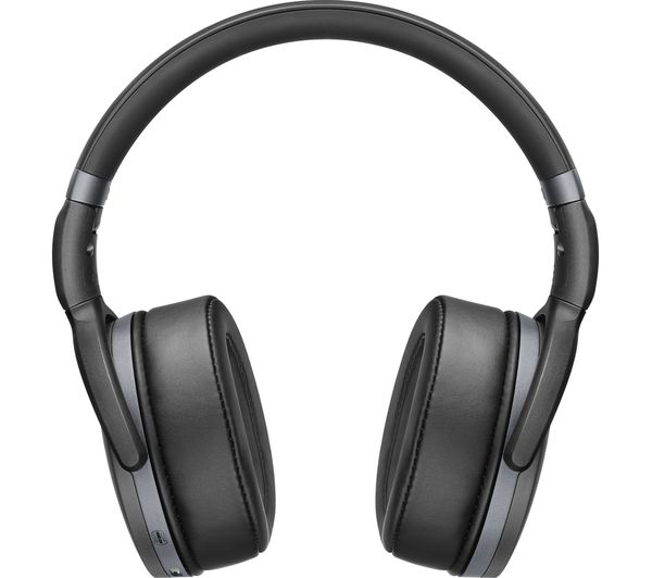Sennheiser HD4.40BT